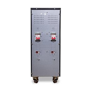 Батарейный блок для PTS-6KL-LCD, фото 2