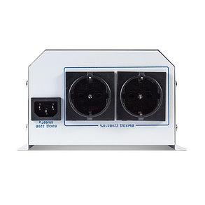Стабилизатор SVC AVR-2000-W, фото 2