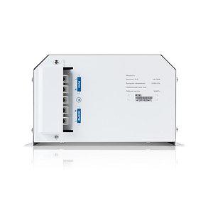 Стабилизатор SVC AVR-5000-W, фото 2