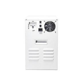 Инвертор для солнечных энергосистем SPV-600, фото 2
