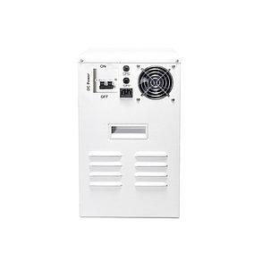 Инвертор для солнечных энергосистем SPV-1000, фото 2