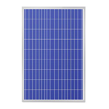 Солнечная панель SVC P-150, фото 2