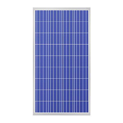 Солнечная панель SVC P-100, фото 2
