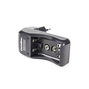 Зарядное устройство CAMELION BC-1001A, фото 2