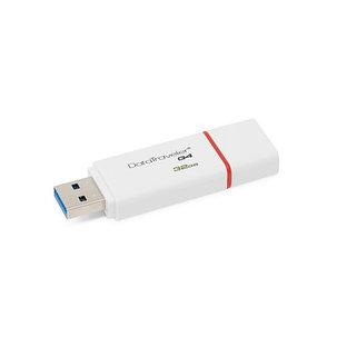 USB-накопитель Kingston DataTraveler® Generation 4 (DTIG4) 32GB, фото 2