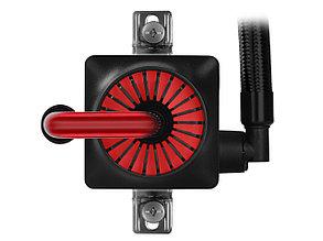 Водяное охлаждение Deepcool СAPTAIN 240 EX, фото 2