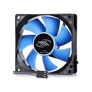 Кулер для CPU Deepcool ICE EDGE MINI FS v2.0, фото 2