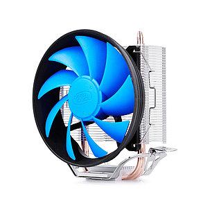 Кулер для CPU Deepcool GAMMAXX 200T, фото 2