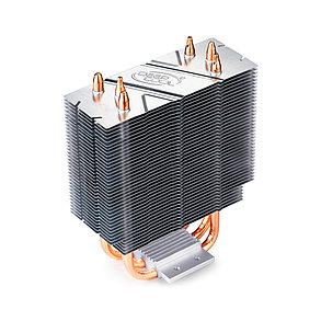 Кулер для CPU Deepcool GAMMAXX 300, фото 2
