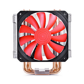 Кулер для CPU Deepcool LUCIFER K2, фото 2