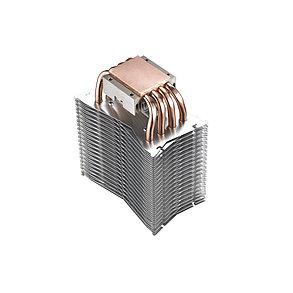 Кулер для CPU Deepcool ICEEDGE 400FS, фото 2