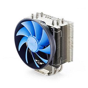 Кулер для CPU Deepcool GAMMAXX S40, фото 2