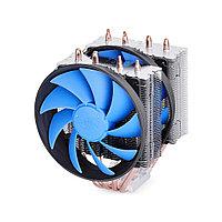 Кулер для CPU Deepcool FROSTWIN V2.0