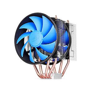 Кулер для CPU Deepcool FROSTWIN V2.0, фото 2
