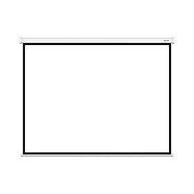 Экран для проекторов Deluxe DLS-M203x153W