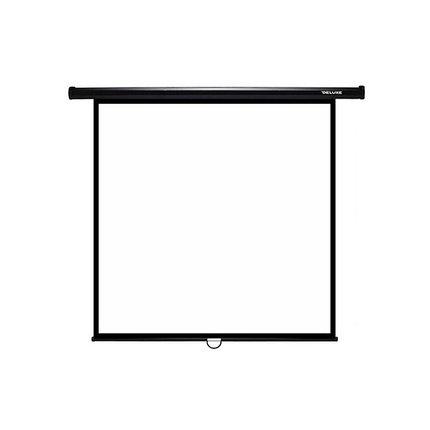 Экран для проекторов Deluxe DLS-M180x, фото 2