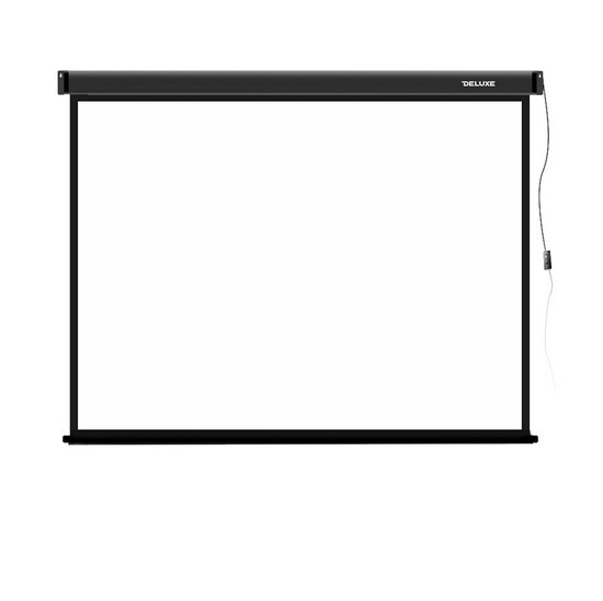 Экран для проекторов Deluxe DLS-E244-183