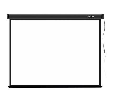 Экран для проекторов Deluxe DLS-E274x210, фото 2