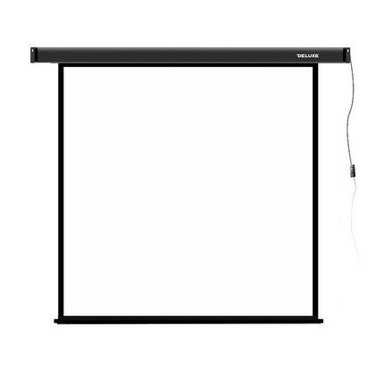 Экран для проекторов Deluxe DLS-E305x, фото 2
