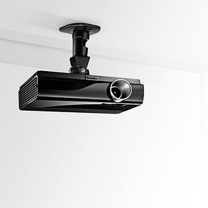 Кронштейн потолочный Deluxe DLMM-3601, фото 2