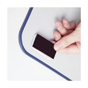 Доска магнитно-маркерная А4 Comix BOA4, фото 2