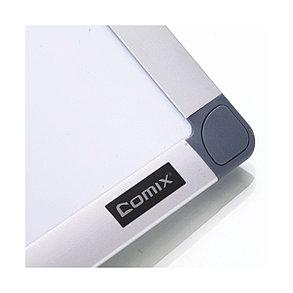Доска магнитно-маркерная Comix BO9012, фото 2