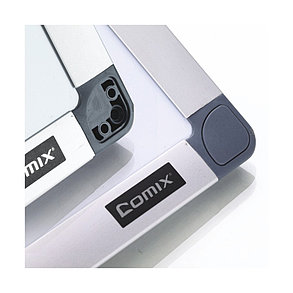 Доска магнитно-маркерная Comix BO9018, фото 2