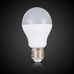 Лампа SMART Dual white лампочка Milight FUT017, фото 2