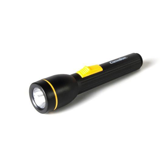 Светодиодный фонарь Camelion FL1L2AA-2R6P