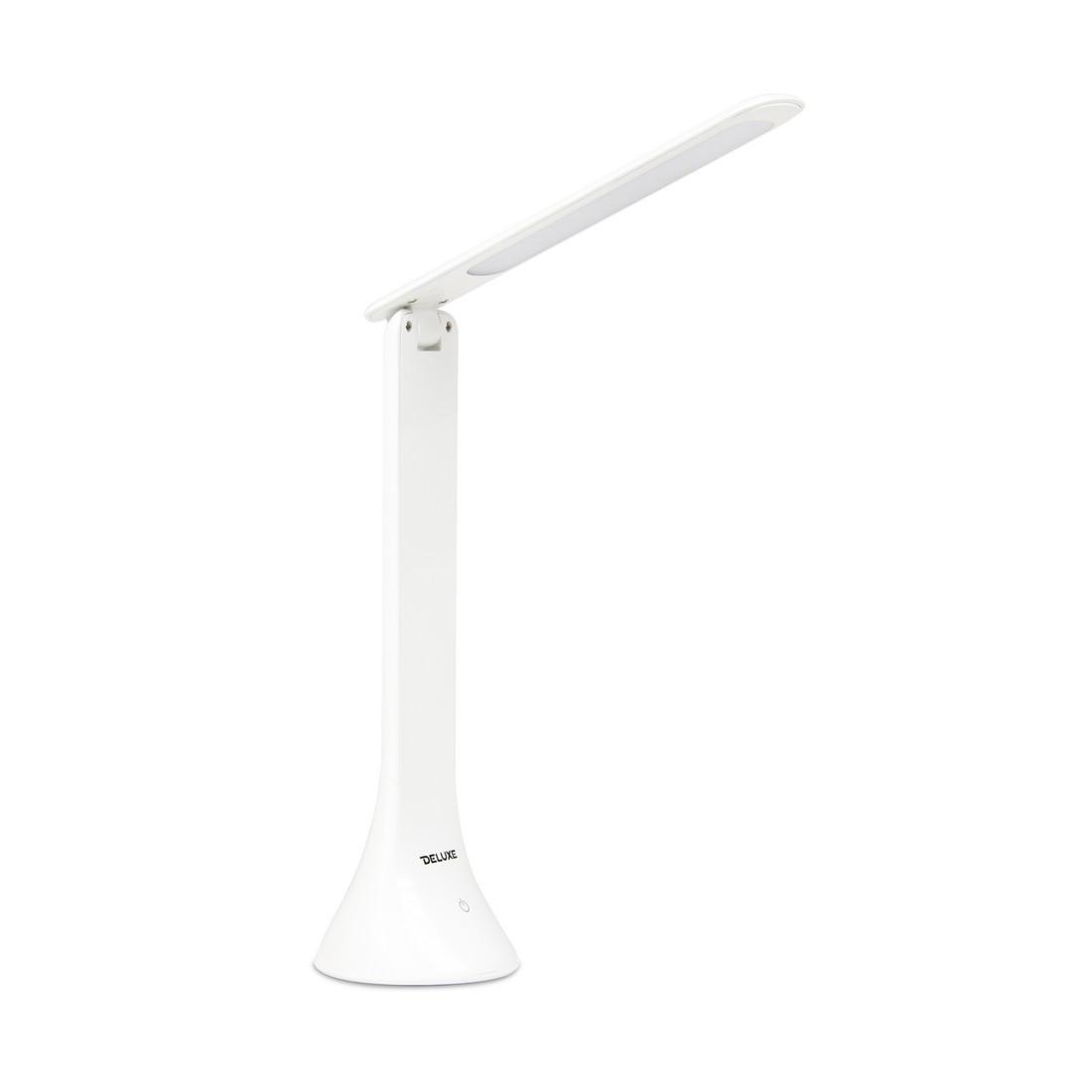 Настольная светодиодная лампа Deluxe DLTL-302W-3W