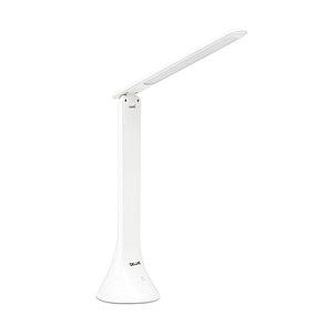 Настольная светодиодная лампа Deluxe DLTL-302W-3W, фото 2