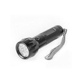 Светодиодный фонарь iPower IPHB16LEDUSB