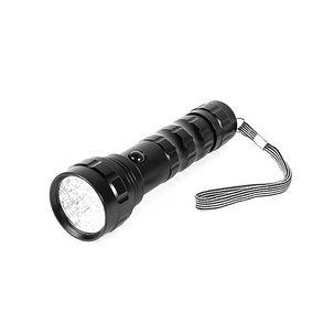 Светодиодный фонарь iPower IPHB21LEDUSB, фото 2