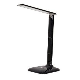 Настольная светодиодная лампа Deluxe DLTL-306B-9W