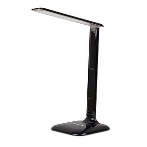 Настольная светодиодная лампа Deluxe DLTL-306B-9W, фото 2