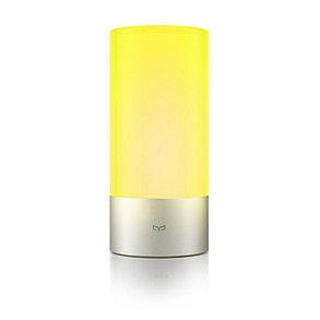 Лампа-ночник Yeelight Bedside LED-lamp White, фото 2
