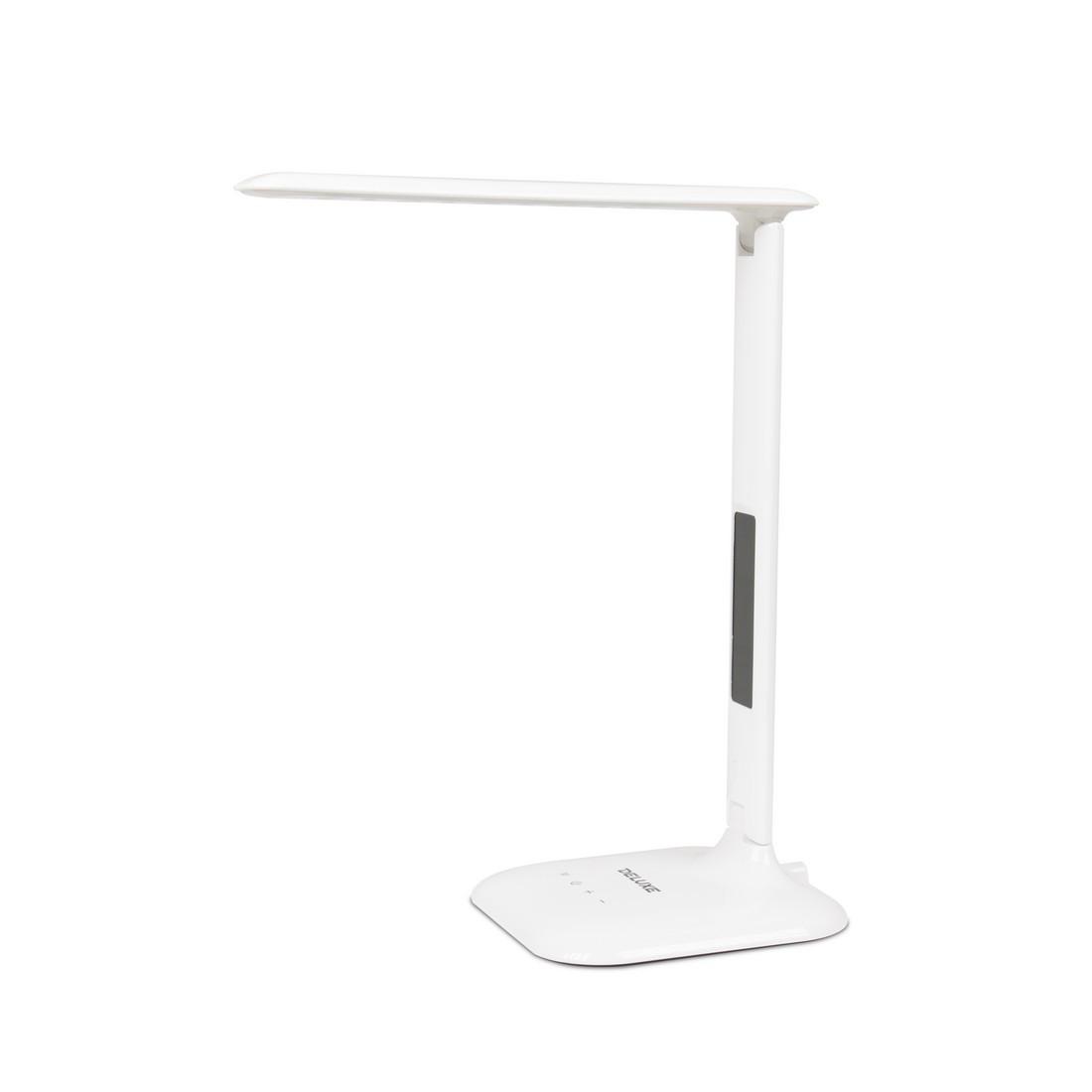Настольная светодиодная лампа Deluxe DLTL-306W-9W