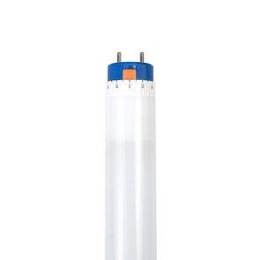 Светодиодная лампа T8 iPower IPOL18WT8-1200, фото 2