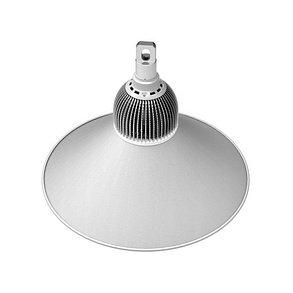 Светодиодный светильник iPower IPIL100W8000, фото 2