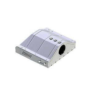 Светодиодный уличный фонарь iPower IPSL3000C, фото 2