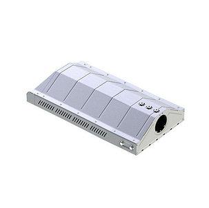 Светодиодный уличный фонарь iPower IPSL12000С, фото 2