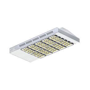 Светодиодный уличный фонарь iPower IPSL15000С, фото 2