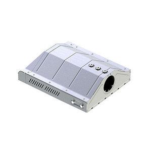 Светодиодный уличный фонарь iPower IPSL6000С, фото 2