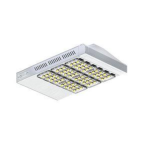 Светодиодный уличный фонарь iPower IPSL9000С, фото 2