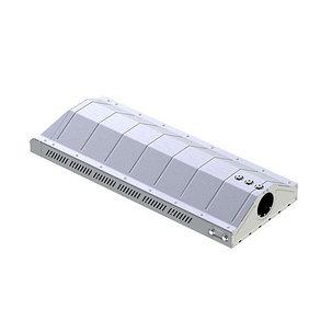 Светодиодный уличный фонарь iPower IPSL22000С, фото 2