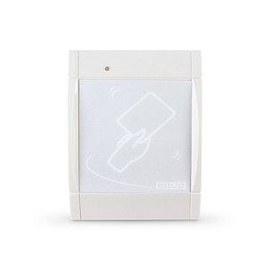 Считыватель бесконтактный Болид Proxy-USB MA, фото 2