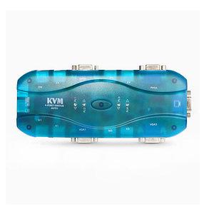 KVM Свитч MAITUO MT-471S, фото 2