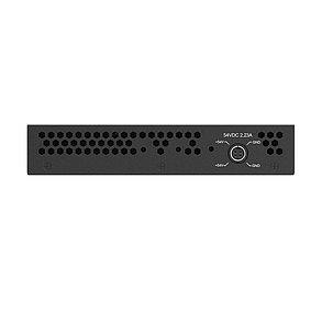 Коммутатор D-Link DES-1100-06MP, фото 2