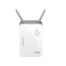 Wi-Fi беспроводной повторитель D-Link DAP-1620/RU