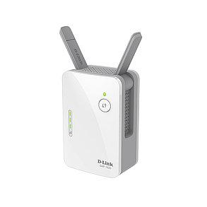 Wi-Fi беспроводной повторитель D-Link DAP-1620/RU, фото 2